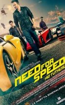 Hız Tutkusu – Need for Speed 2014 Multi Dil 4K izle
