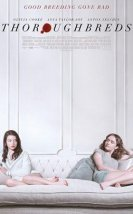 Safkan – Thoroughbreds 2017 Multi Dil 4K izle