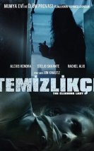 Temizlikçi – The Cleaning Lady 2018