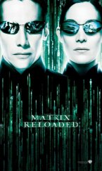 The Matrix Reloaded 2001