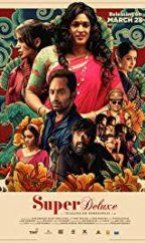 Super Deluxe – Aneethi Kathaigal 2019