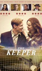 Trautmann – The Keeper 2018