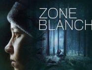 Zone Blanche – Black Spot