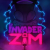 İstilacı Zim – Invader Zim: Enter the Florpus 2019